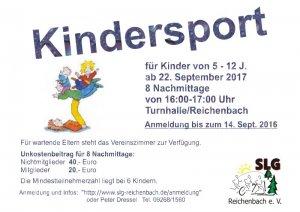 kindersport_1
