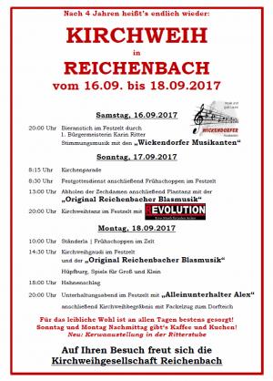 plakat-kerwa-reichenbach