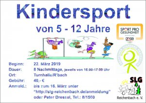 kindersport_mc3a4rz_19_800-600