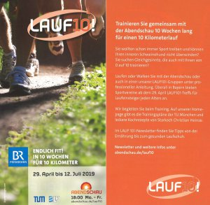 lauf-10-2019_flyer