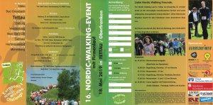 tettau-flyer-2019