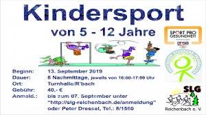 kindersport_1920_1080