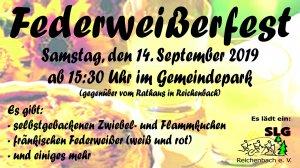 federweic39fenfest_19_1920_1080