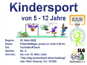 kindersport_mc3a4rz_20