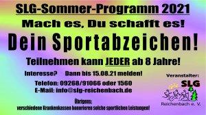 sportabzeichen_2021_1920_1080