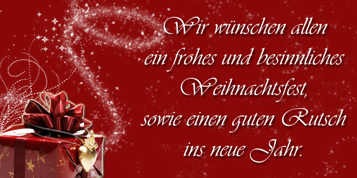 weihnachtsgrc3bcc39fe