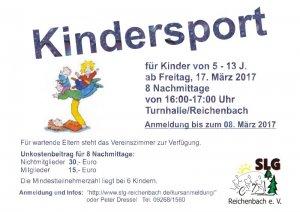 kindersport_0