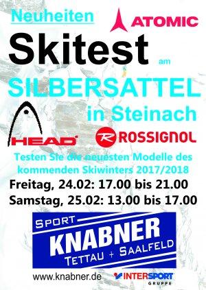 skitest-steinach