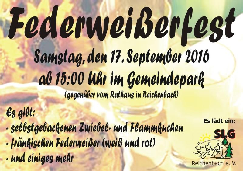 Federweißenfest_16
