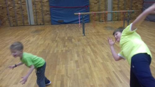 Kindersport003
