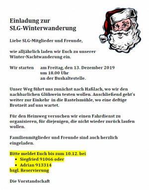 winterwanderung2019