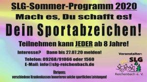 sportabzeichen_2020_1920_1080_0