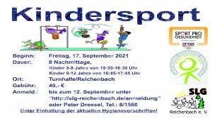 kindersport_sept-21