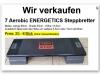 energetics-steppbrett