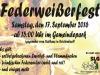 federweic39fenfest_16
