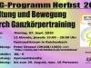 haltung_bewegung_1920_1080_0