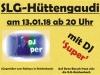 hc3bcttengaudi_18_2