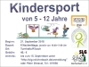 kindersport_800_600