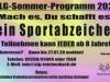 sportabzeichen_2020_1920_1080