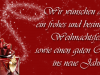weihnachtsgrc3bcc39fe
