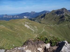 bergwandern 2015 006