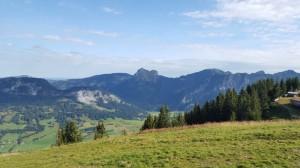 bergwandern 2015 015
