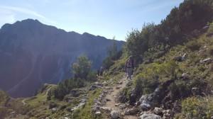 bergwandern 2015 018