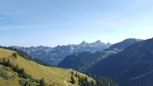 bergwandern 2015 022