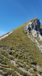 bergwandern 2015 027