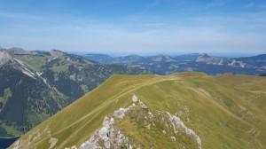 bergwandern 2015 029