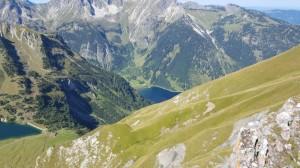 bergwandern 2015 030