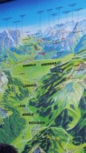 bergwandern 2016 026