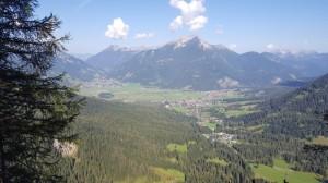 bergwandern 2016 032