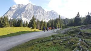 bergwandern 2016 036