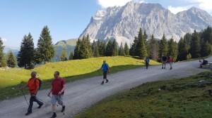 bergwandern 2016 037