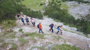 bergwandern 2016 043
