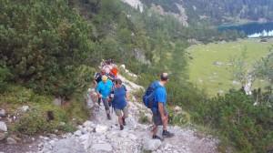 bergwandern 2016 045