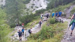 bergwandern 2016 047