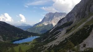 bergwandern 2016 049