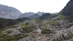 bergwandern 2016 050