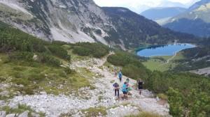 bergwandern 2016 051