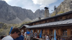 bergwandern 2016 053