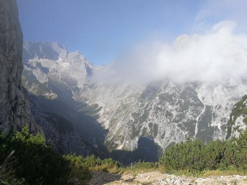 Bergwandern2018-009