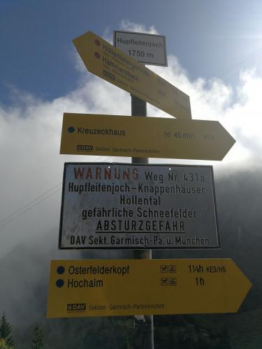 Bergwandern2018-010