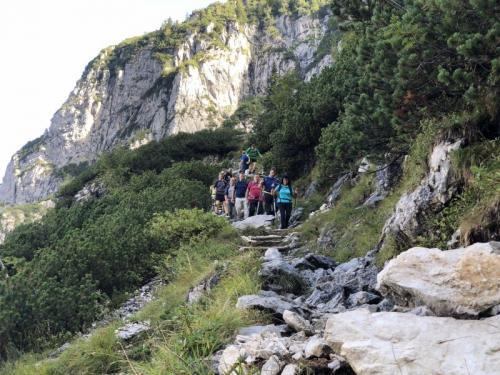Bergwandern2018-012