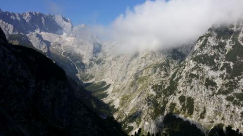 Bergwandern2018-013