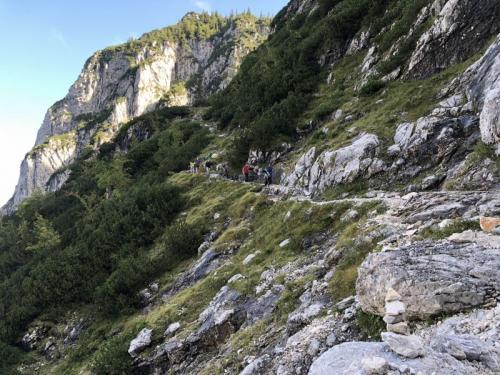 Bergwandern2018-014