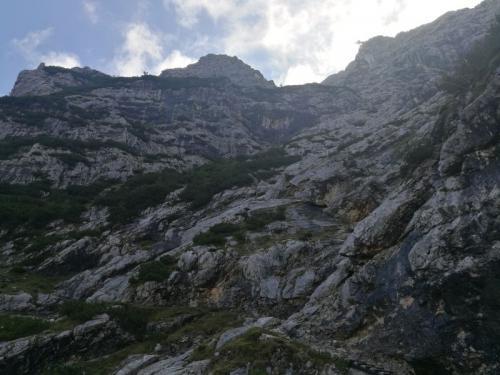 Bergwandern2018-016