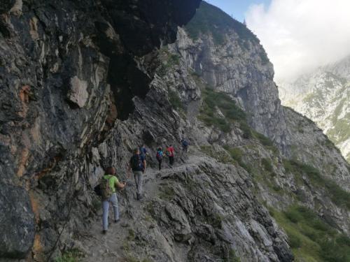 Bergwandern2018-017