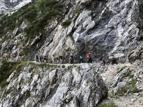 Bergwandern2018-018